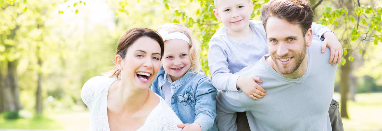 Betroffene Familien im Raum Böblingen, Calw und dem Enzkreis sind von der Hilfe und Unterstützung unseres Familienservice und vom Fachkönnen, dem Engagement und der Zugewandtheit unserer Mitarbeiter und Familienpflegerinnen begeistert