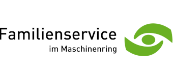 Familienservice im Maschinenring Böblingen-Calw